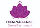 Présence senior: aide personne agée téléassistance personnes agées
